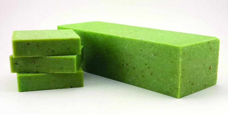 Jasmine-Lime-Scrub-Soap-Loaves__61930.1517269972.1280.1280