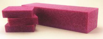 raspberry patchouli image